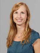 PD Dr. Schwenkert, Serena
