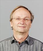 Prof. Dr. J. Soll