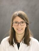 Dr. Fürtauer, Lisa