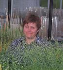 PD Dr. Philippar, Katrin
