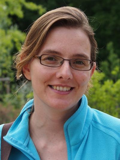 Dr. <b>Iris Finkemeier</b> - iris_f_l