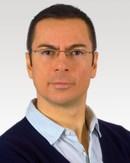 Dr. Manavski, Nikolay