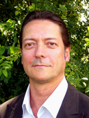 PD. Dr. Meurer,  Jörg
