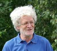 Prof. Dr. H.U. Koop